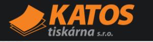 Katos tiskárna logo